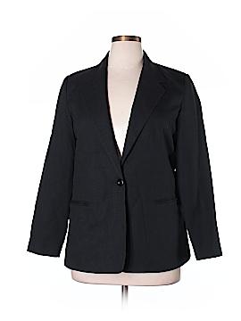BFA Classics Blazer Size 14