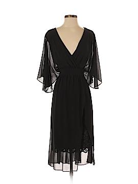 City Chic Casual Dress Size XS (Plus)