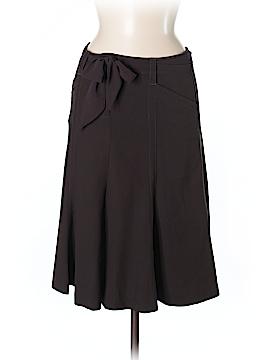 Context Wool Skirt Size 4