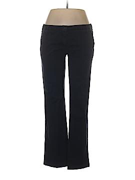 Sisley Khakis Size 46 (EU)