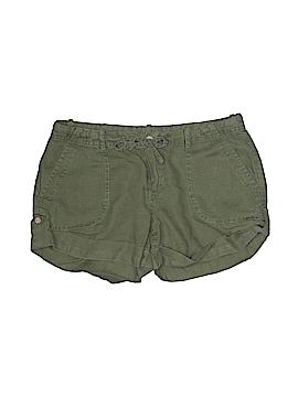 London Jean Shorts Size 0