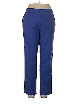 Donna Ricco Dress Pants Size 12