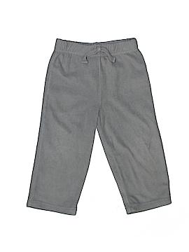 Koala Kids Fleece Pants Size 18 mo