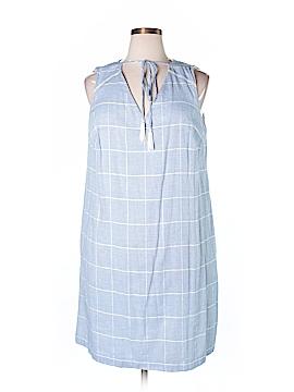 Julia Jordan Casual Dress Size 14