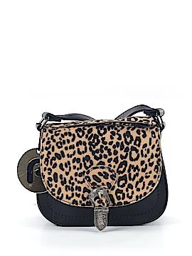 Nila Anthony Crossbody Bag One Size