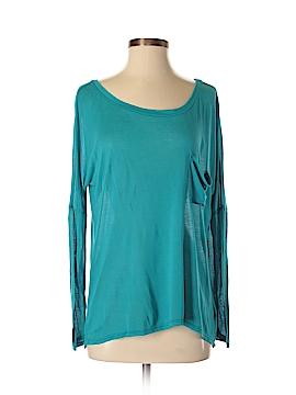 LA Made Long Sleeve T-Shirt Size S