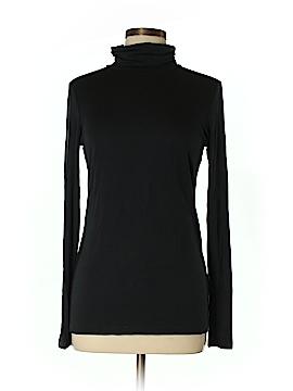 Frenchi Long Sleeve Turtleneck Size XL