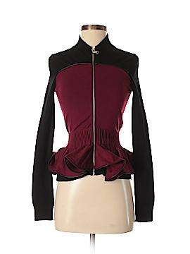 Alexander McQueen Jacket Size XS