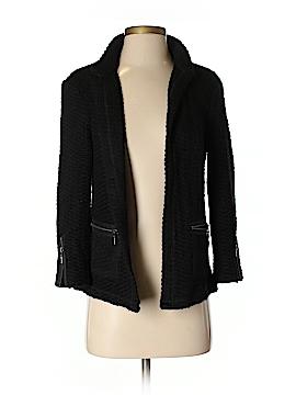 Drew Wool Blazer Size XS