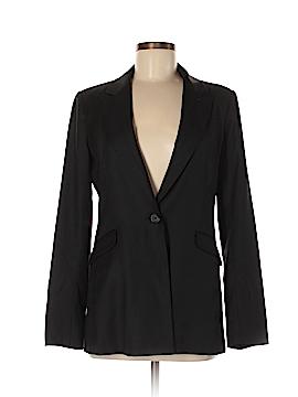 Kenna-T Wool Blazer Size M