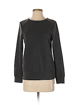 ABS Allen Schwartz Pullover Sweater Size S