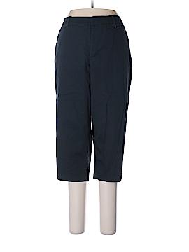 Dockers Khakis Size 16