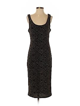 June & Hudson Cocktail Dress Size 1