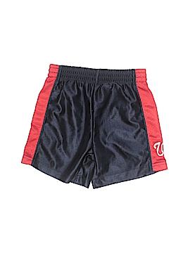 Genuine Sportswear Athletic Shorts Size 12 mo