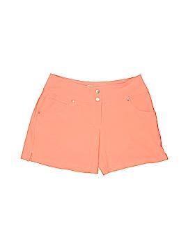 Slazenger Athletic Shorts Size 0