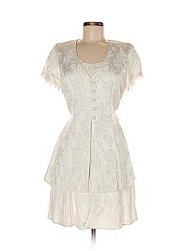 D.B.Y. Ltd Cocktail Dress Size 7