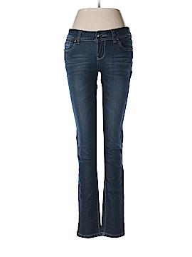 L.A. Idol Jeans 28 Waist