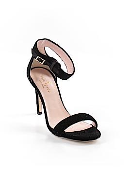 Kate Spade New York Heels Size 5 1/2