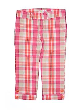 Roxy Casual Pants Size 12