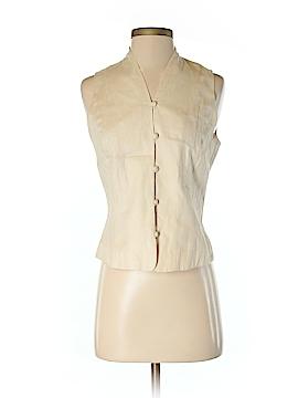 Ann Taylor Vest Size 4