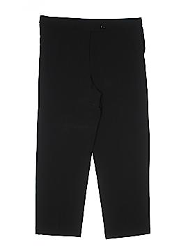 Kim Rogers Dress Pants Size 14 (Petite)