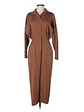Linda Allard Ellen Tracy Casual Dress Size 4