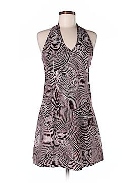 Coline Casual Dress Size M