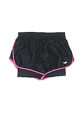 Pony Athletic Shorts Size S