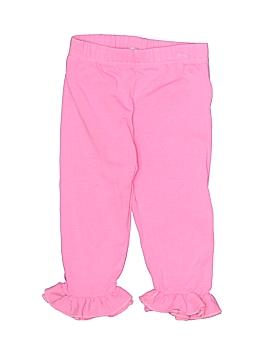 Smockadot Kids Leggings Size 2T