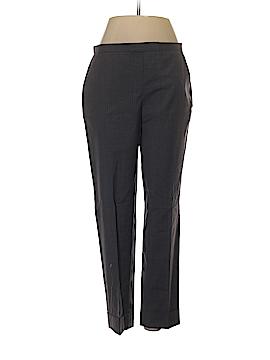 ATM Anthony Thomas Melillo Wool Pants Size 4