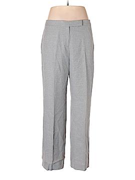 Isabella suits Dress Pants Size 14