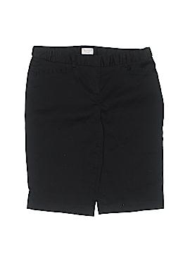 Laundry by Shelli Segal Dressy Shorts Size 4
