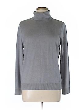 Relativity Turtleneck Sweater Size XL (Petite)