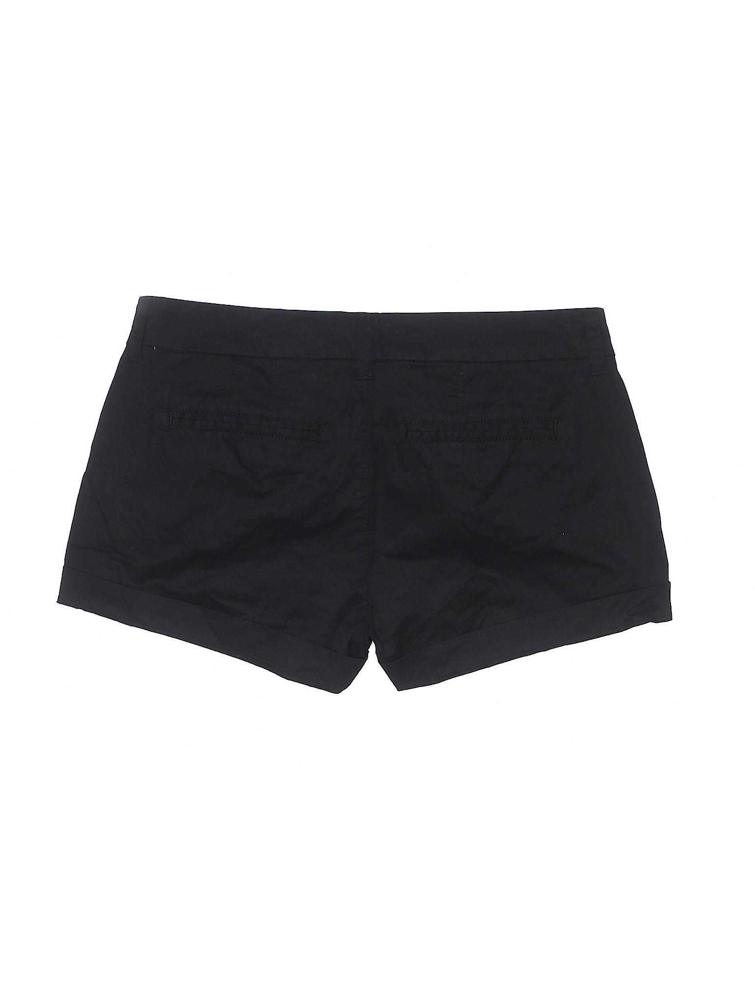 Khaki Navy Navy Old Boutique Shorts Old Shorts Khaki Boutique Old Boutique Bxd1qOCw