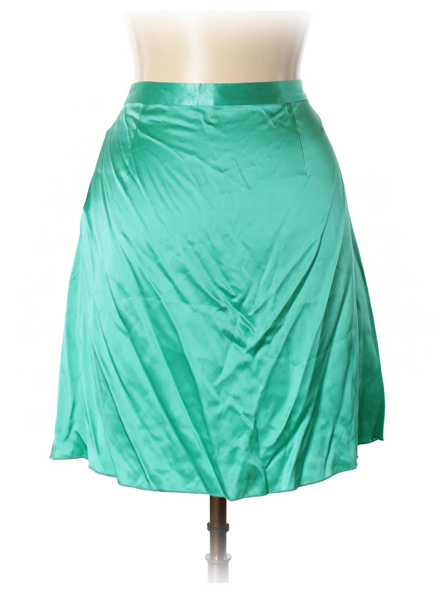 Cole Silk New York Skirt Kenneth Boutique 51nRwF5