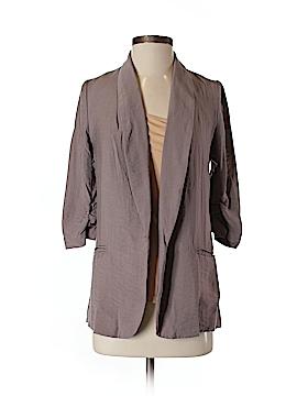 Bar III Jacket Size XS