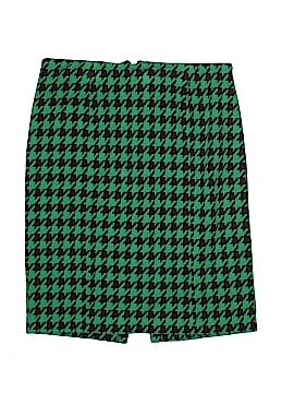 Go International Casual Skirt Size 2