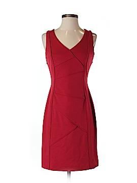Seamline Cynthia Steffe Casual Dress Size 2