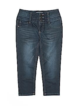 Mudd Jeans Size 7