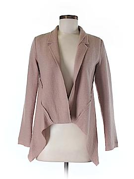 CAbi Wool Blazer Size XS