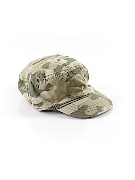 Old Navy Baseball Cap  Size 6-12 mo