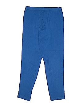NaNa Fashion Leggings Size S