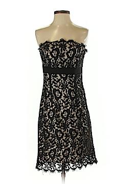 Tessuto Cocktail Dress Size 8