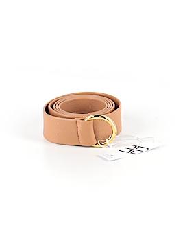 B-Low The Belt Belt One Size