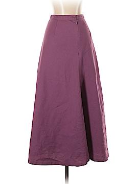 Chadwicks Casual Skirt Size 10 (Petite)