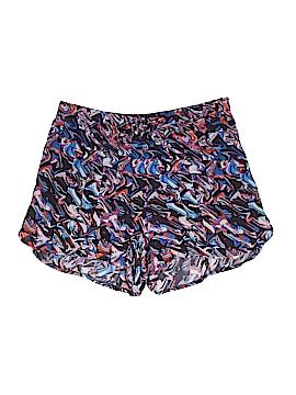Jete Shorts Size XL (Plus)