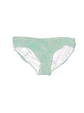 Isaac Mizrahi for Target Swimsuit Bottoms Size S