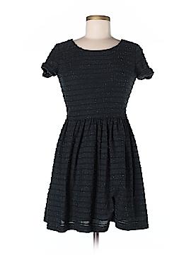 Yumi Casual Dress Size XS