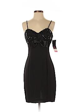 Scarlett Cocktail Dress Size 5