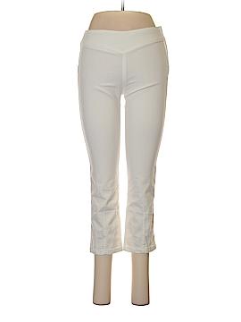 Sandwich_ Casual Pants Size 36 (EU)